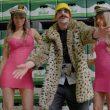 Barry Badpak ft. Slechte Grappen XL - Kratje Bier