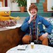 Lamme Frans & Knuffelbier - Wij Zijn Twee Vrienden (Bier En Ik)