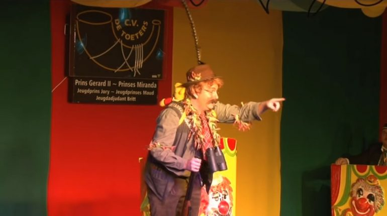 Boy Jansen als Roderick de Jager